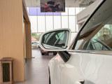 2020款 沃尔沃S60  T4 智逸豪华版