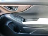 斯巴鲁XV 2019款  2.0i 智擎旗舰版EyeSight 国VI_高清图5