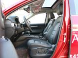 马自达CX-5 2020款   2.0L 自动两驱智尊型_高清图1