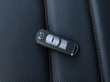 马自达CX-5钥匙