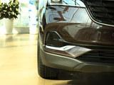 2020款 昂科威  20T 两驱豪华型