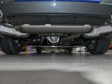 宝马3系 2020款  325Li xDrive M运动套装_高清图5