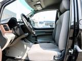 2019款 菱智V3 1.6L 2座标准型 国VI