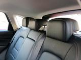 马自达CX-5 2020款   2.0L 自动两驱智尊型_高清图5