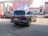 传祺GS8 2020款  390T 两驱 豪华智联版 7座_高清图5