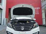2019缓 宝骏310W 1.5L 手动舒适型 国VI