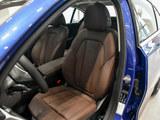 宝马3系 2020款  325Li xDrive M运动套装_高清图1