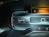 天逸 C5 AIRCROSS 2020款   360THP ORIGINS百年臻享版_高清图11