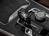 2019款 宝马X5 xDrive30i X设计套装