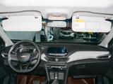 沃兰多 2019款  Redline 530T 自动耀享版(5+2_高清图5