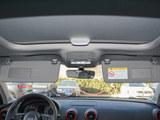 奥迪A3 2020款   Limousine 35 TFSI 风尚型_高清图5