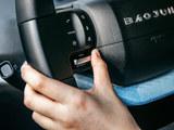 新宝骏E300 2020款  标准两座_高清图8