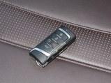 传祺GM6钥匙