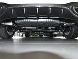 奔驰A级 2020款   A 200 L 运动轿车_高清图5