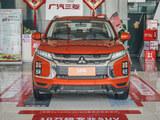 劲炫ASX 2020款  2.0L CVT智领版_高清图9