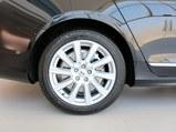沃尔沃S90车轮