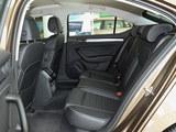 2019款 速派  TSI330 DSG舒适版