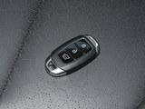 现代ix35钥匙