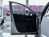 本田XR-V前门板