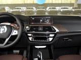 宝马X3 2020款   xDrive28i 豪华套装_高清图26