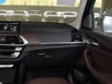 宝马X3 2020款   xDrive28i 豪华套装_高清图25