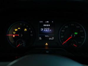 朗逸纯电优惠高达1.2万 欢迎试乘试驾