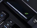 索纳塔 2020款  380TGDi GLS 豪华版_高清图4