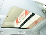风行T5L 2020款  1.8T 手动舒适型 7座 国VI_高清图5