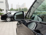 凯迪拉克XT6外后视镜
