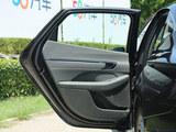 2020款 索纳塔 380TGDi TOP 旗舰版