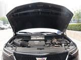 凯迪拉克XT6发动机