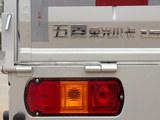2020款 五菱荣光小卡 1.5L基本型 国VI 双排L3C