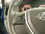 上汽大通T70 2020款  2.0T柴油自动两驱舒适版标厢高底盘_高清图3