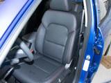 上汽大通T70 2020款  2.0T柴油自动两驱舒适版标厢高底盘_高清图1