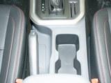 上汽大通T70 2020款  2.0T柴油自动两驱舒适版标厢高底盘_高清图5