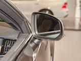 2021款 沃尔沃V90   Cross Country B5 AWD 智远版