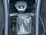 2020款 柯迪亚克  TSI330 7座两驱豪华优享版