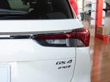 2021款 传祺GS4  270T 自动智联科技版