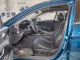 2021款 伊兰特 240TGDi LUX尊贵版