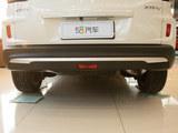 2021款 本田XR-V   1.5L CVT经典版