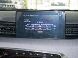 2020款 BEIJING-X3 1.5T 手动荣耀版PLUS
