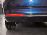 2021款 宋MAX 升级版 1.5T 自动尊贵型 6座