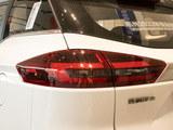 2021款 博越 百万款 1.8TD 手动两驱舒适型