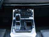 2020款 瑞虎8 290TGDI 自动豪华版