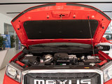 2020款 上汽大通T70 2.0T汽油自动四驱澳洲版长厢高底盘