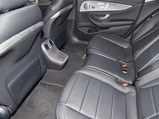 2021款 奔驰E级    改款 E 300 L 运动豪华型