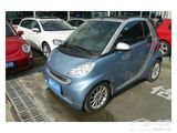 2012�� smart fortwo 1.