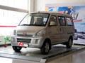 2011款 五菱荣光 1.5L基本型