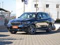 2020款 宝马X5  xDrive40i 尊享型 M运动套装