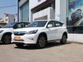 2017款 宋新能源 EV300 豪华型